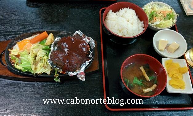 hida, carne de hida, japon, comida japonesa