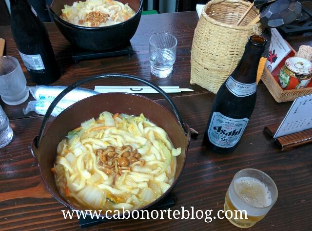 comida japonesa, japon