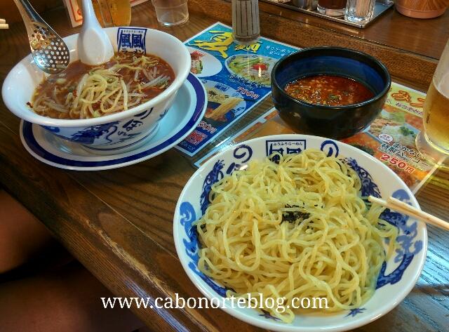 pasta, japon, comida japonesa