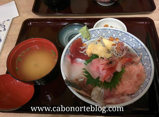 menu, japon, comida japonesa, sushi, maki sushi