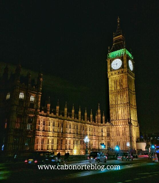 big ben, london, londres, uk