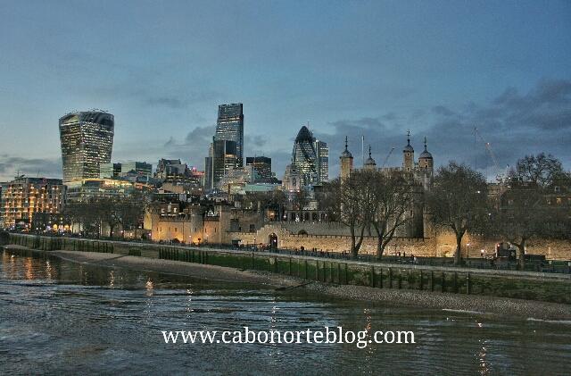city of london, london, londres
