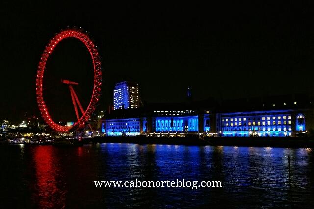 eye of london, durgeon, london, londres