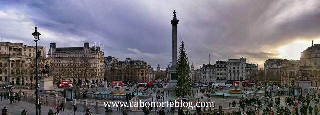 waterloo, london, londres