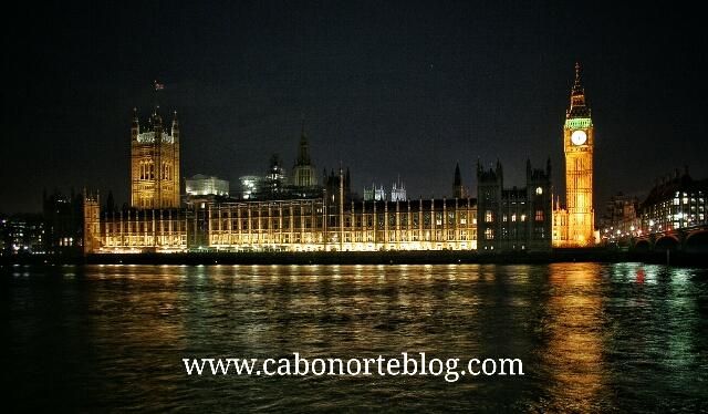 parliament, thamesis, tamesis, london, londres