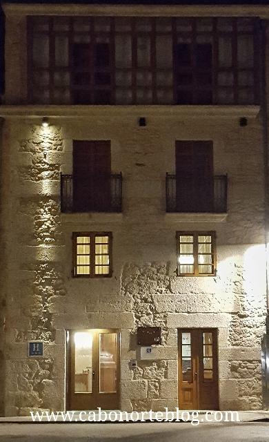 Hotel Vila do Val, en Ferreira do Valadouro