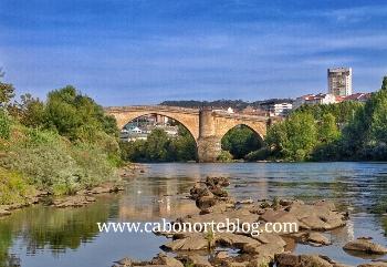 Ponte de Ourense